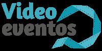 LOGO-VIDEOEVENTOS-CHIQUITIIITO