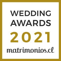 wedding_awards_2021